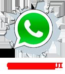 https://webriopreto.com.br/imagens/whatsapplogo.png