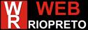 WebRiopreto